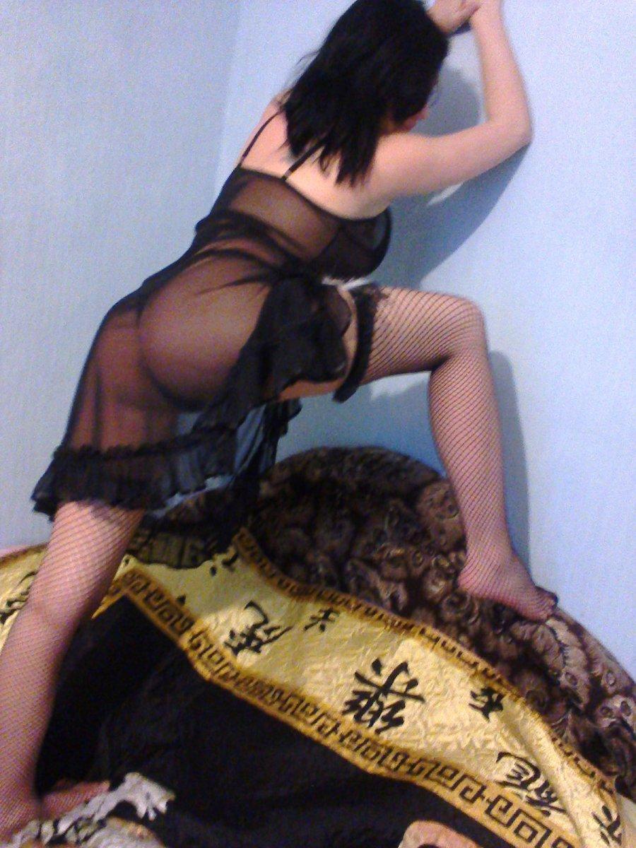 сдать проститутку в бийске